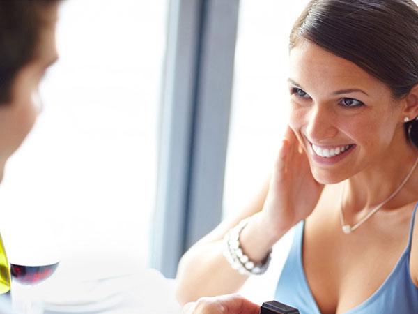 3 saveta za lepe devojke koje su u vezi sa Zverkom