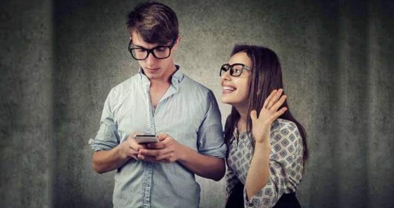 Zašto nas privlači ignorisanje?