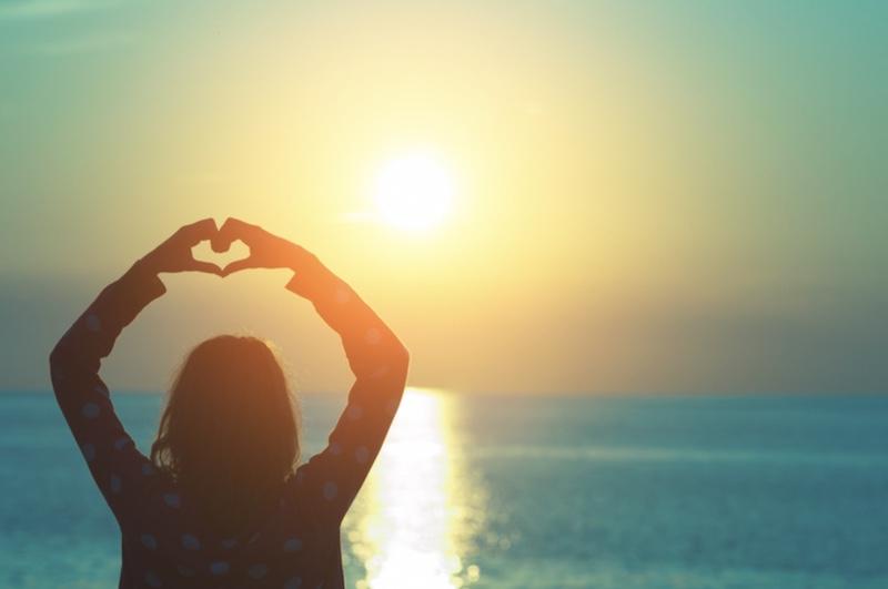 Ljubav prema sebi - samoživost ili ključ sreće?