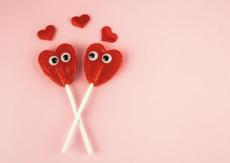 Da li ljubav mora da bude komplikovana?