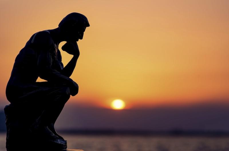 Šta je stocizam i kako vas može učiniti snažnijima?