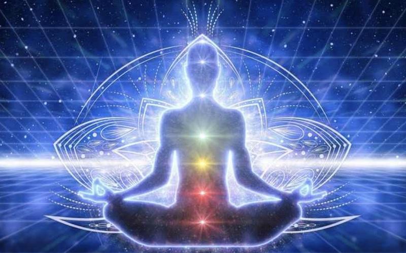 5 vrsta duhovnog buđenja i uzdizanja - koju ste vi doživeli?