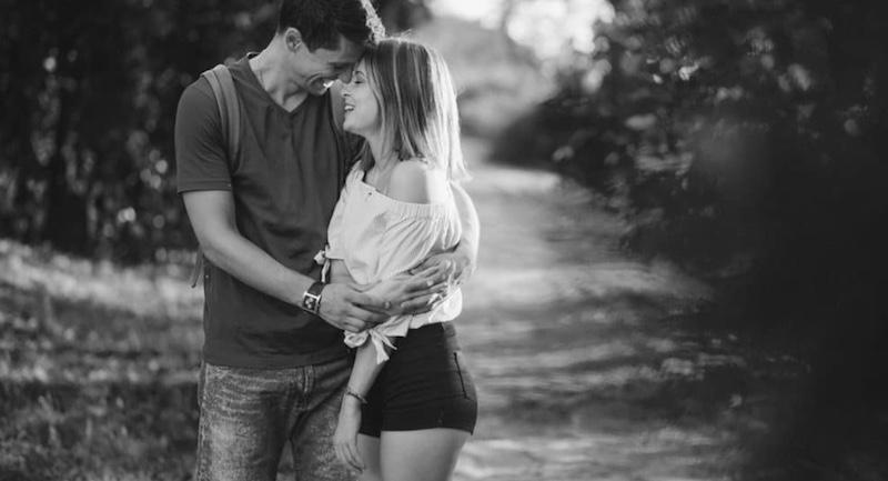 12 najvažnijih prekretninca u svakoj vezi