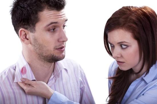 4 signala da vas partner vara