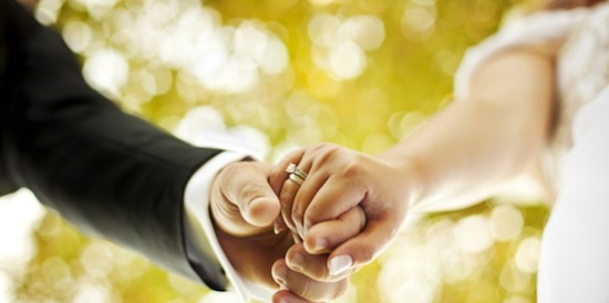 vencanje