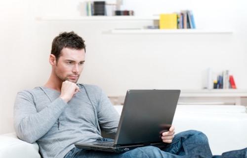 online upoznavanje saveti za muskarce