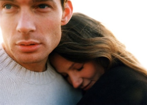 muskarci intimne veze