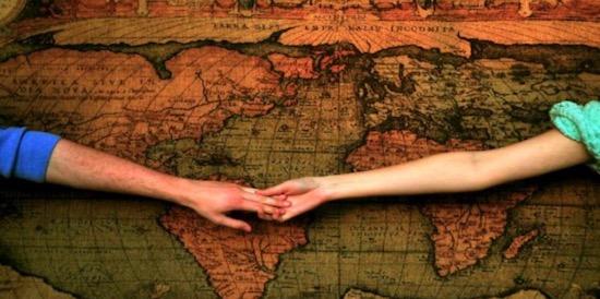 Da li veza na daljinu može biti priča sa srećnim krajem?