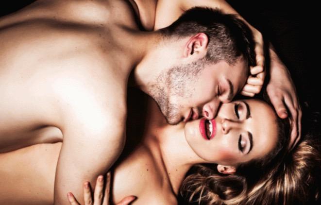Smokva je lek za vaše probleme: simbolika seksa i zašto je bitno voditi ljubav