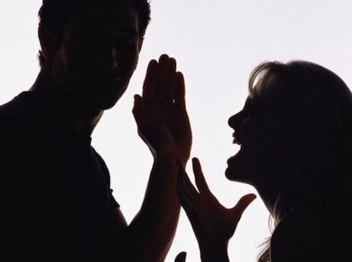 Kako svađa može da osnaži brak i vezu? 3 saveta za konstruktivnu svađu