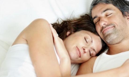 10 razloga da ostanete zajedno