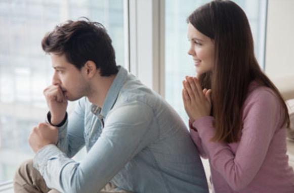 11 kardinalnih grešaka koje čine žene u vezama