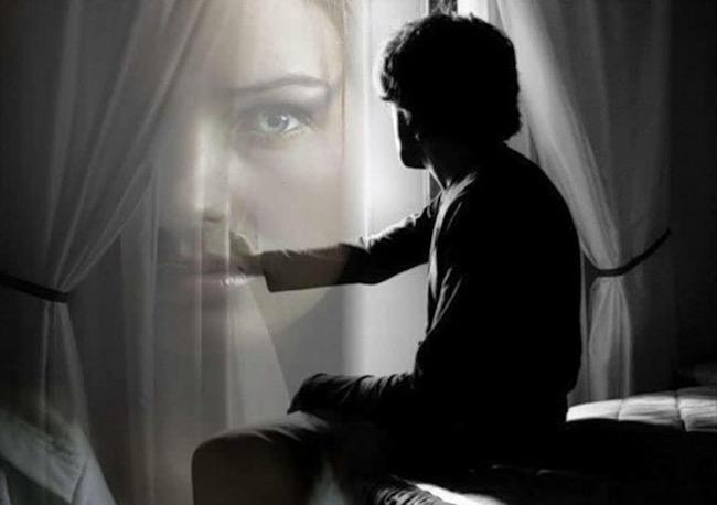 Mislite da se nikada više nećete zaljubiti? Ove 3 stvari morate znati