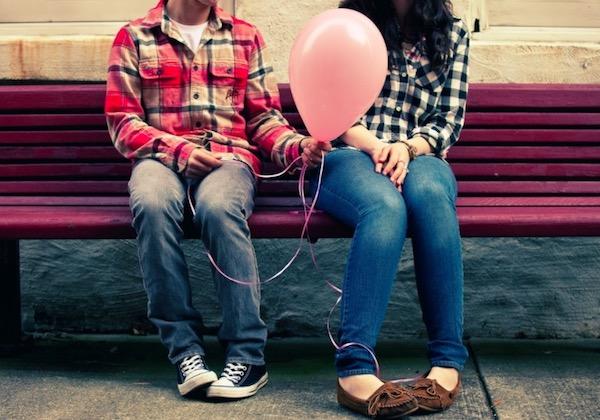 Neuzvraćena ljubav – saveti kako da preživite i oživite nakon nje