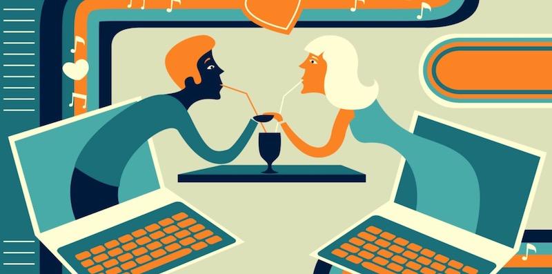Posle 100inu sastanaka za ženama, muškarci ovo morate znati kada je online upoznavanje u pitanju