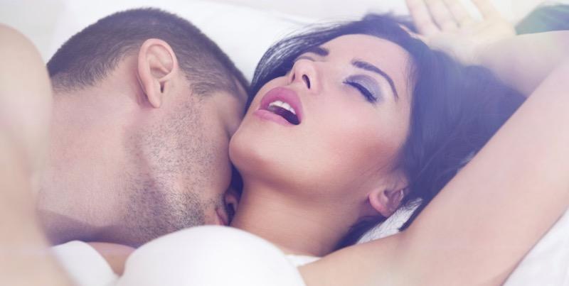 3 stvari o seksu iz ženskog ugla koje sigurno niste znali