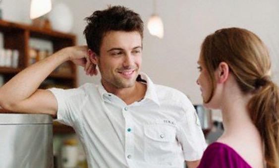 kako postati privlavan zenama