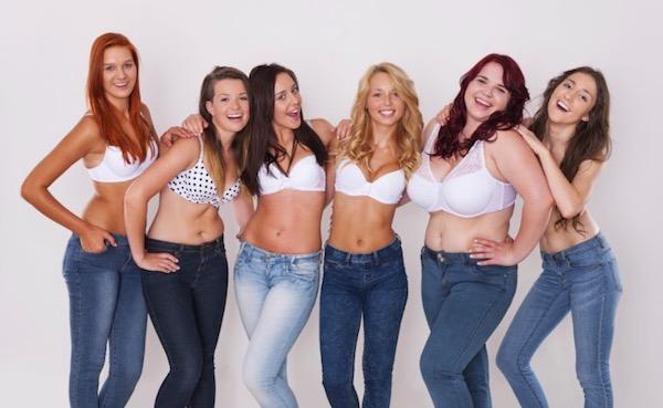 15 tipova žena koje moraš da upoznaš da bi umeo da ceniš onu pravu