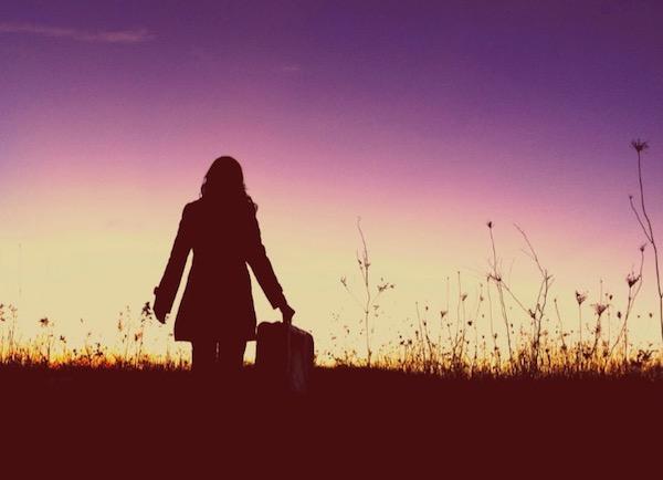 15 znakova da je gubiš i da nestaje iz tvog života