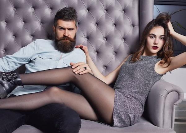 16 saveta uspešne sponzoruše za luksuzan život (insajder informacije)
