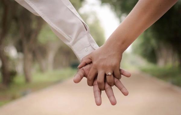 sta zene zele vise od ljubavi