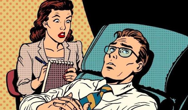 online dating psihologija psiholog