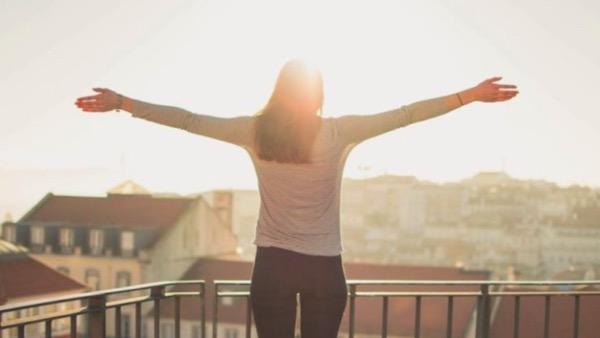 3 razloga zašto vam manjka samopouzdanja i kako rešiti problem