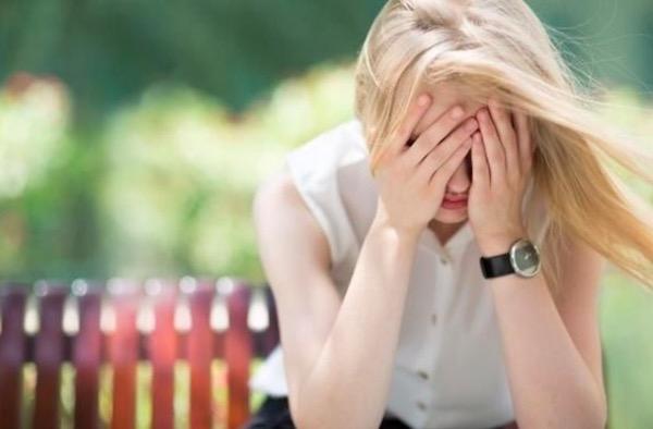 Zašto veoma često privlačimo pogrešne ljude?