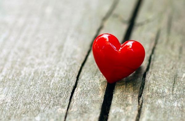 vrste ljubavi