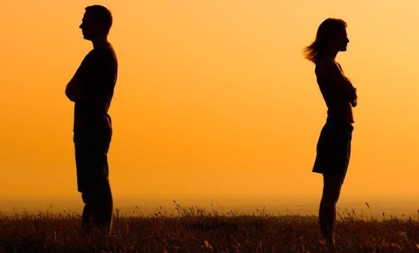 veza sa osobom koja je drugacija