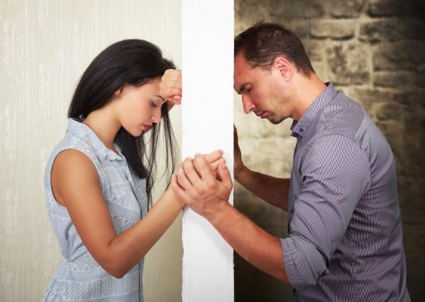 vencanje zene udaja