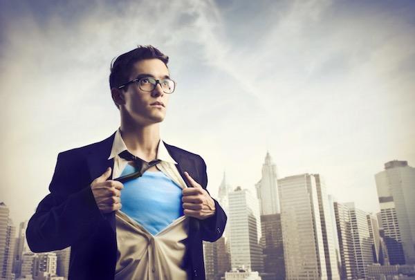 superman super muskarac