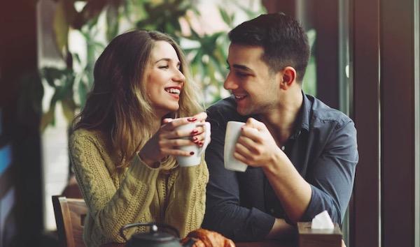 kako poboljsati vezu i kako postati bolji partner
