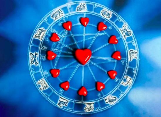 horoskop, astrologija, horoskopski znaci i kakav vam partner odgovara