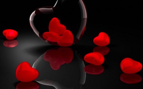 3 razloga zašto na Dan zaljubljenih mnogi parovi raskidaju