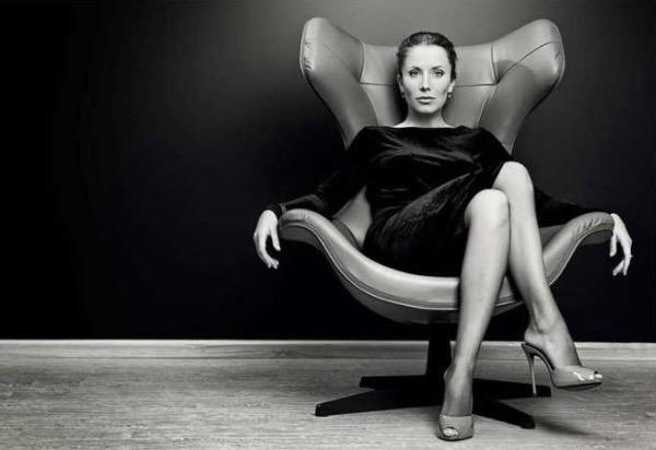 12 stvari koje nezavisna žena radi drugačije od drugih žena