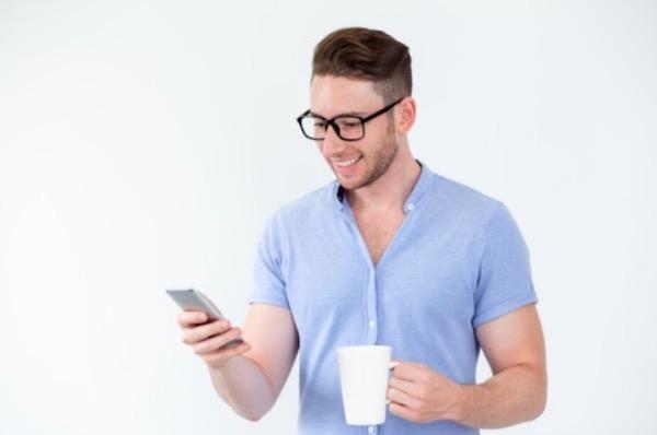 sms poruke za muskarca
