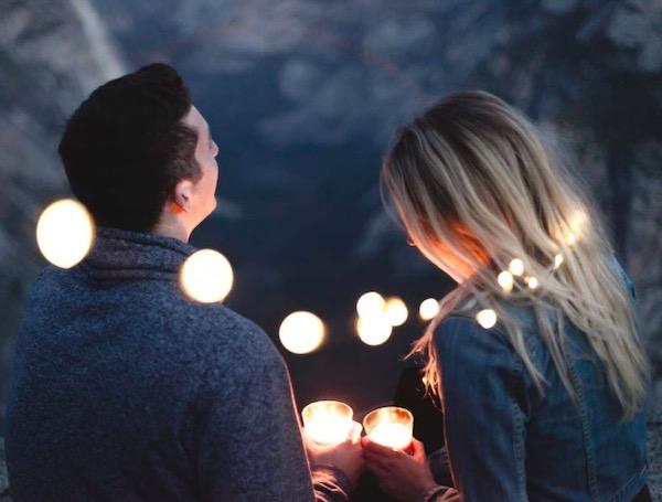 Kako vratiti bivšeg partnera? Jedina stvar koju morate znati