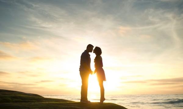 Šta je bezuslovna ljubav i šta znači nekoga bezuslovno voleti i prihvatiti?
