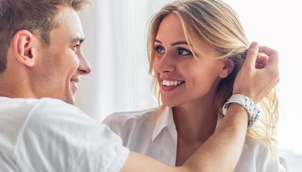 6 ženskih osobina koje muškarce privlače više od izgleda