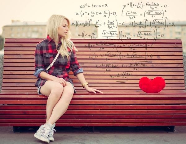 Kako pronaći pravu ljubav? 7 pitanja koja će vam dati odgovor