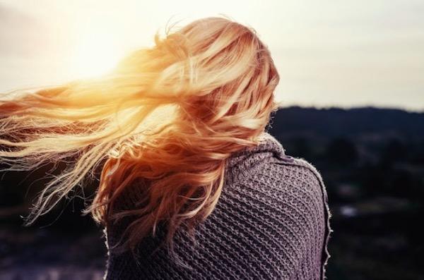 da li si sada srecan kada si izgubio zenu koja je zelela samo tebe