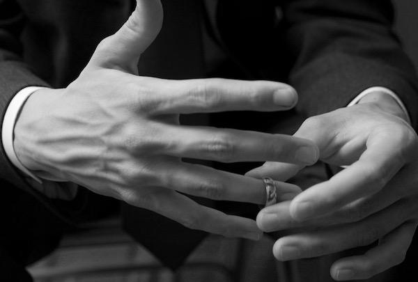 brak nakon prevare