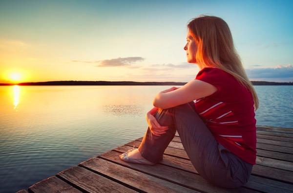 emotivna stabilnost emotivno stabilni ljudi