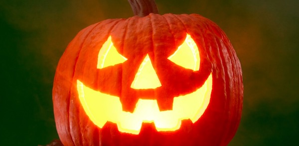 noc vestica halloween