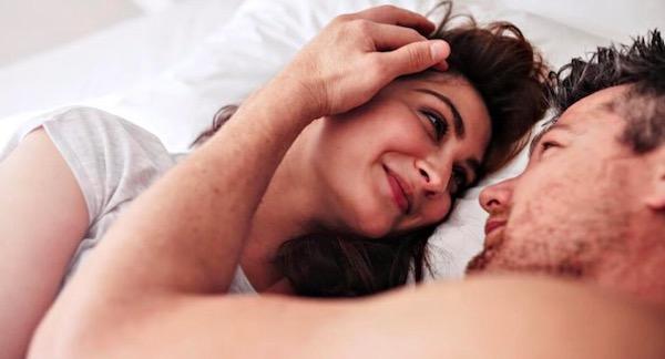 Kako da začinite vaš seksualni život? 6 romantičnih navika posle seksa koje treba da usvojite
