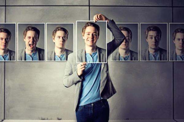 4 razloga zašto izabrati emotivno kompleksnog muškarca (iz muške perspektive)