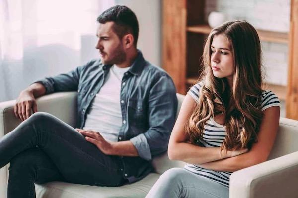 Zrela ljubav: 7 znakova da ste prerasli ljubavne igrice