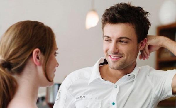 9 sitnica koje muškarci primećuju na ženi, a da toga one nisu svesne