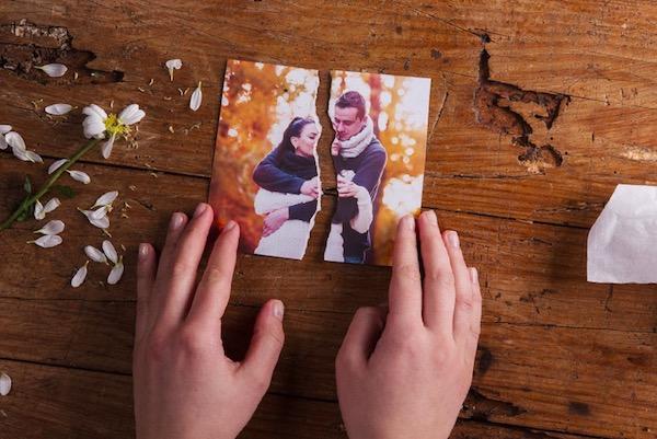 Da li odustati od veze? 4 stvari koje treba da pokušate pre nego što dignete ruke